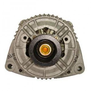 12V Alternator for Benz - 0-123-510-038