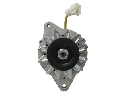 12V Alternator for Isuzu - LR150-146 - ISUZU Alternator LR150-146