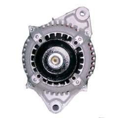 12V alternátor pro Honda - 100211-1260