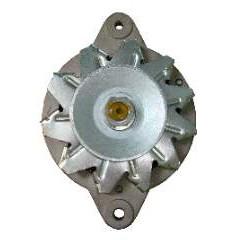 Alternator - LR140-128 - ASIAN Alternator LR140-128