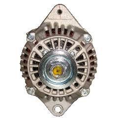 مولد التيار المتردد 12 فولت لسوزوكي - A1TA3891 - SUZUKI Alternator A1TA3891