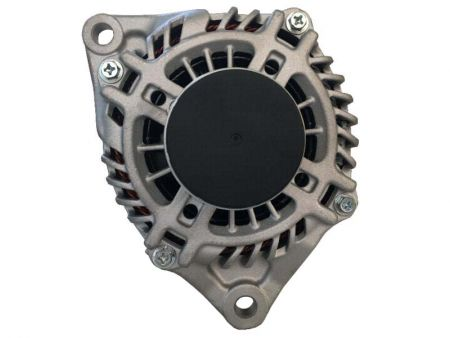 12V alternátor pro Nissan - 23100-3XA0A - NISSAN 12V alternátor 23100-3XA0A