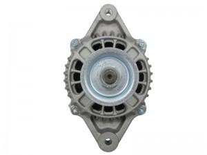 Alternateur 12V pour Suzuki - A7T01171 - Alternateur SUZUKI A7T01171