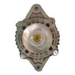 المولد - AB165104 - كوريان المولد AB165104