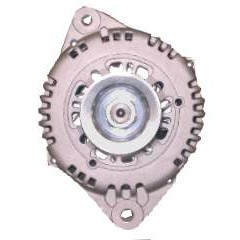 12V Alternator for Opel - LR1100-502 - OPEL Alternator LR1100-502