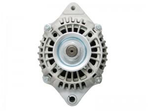 Alternateur 12V pour Suzuki - A5TA6191 - Alternateur SUZUKI A5TA6191