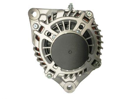 12V alternátor pro Nissan - 23100-4KV0A - NISSAN 12V alternátor 23100-4KV0A