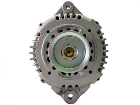 High Quality Replacement Fan Clutch MADE IN JAPAN for 1990-1996 Nissan 300ZX