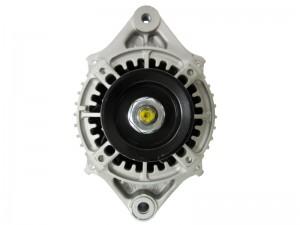 12V Alternator for Suzuki - 102211-2600 - SUZUKI Alternator 102211-2600