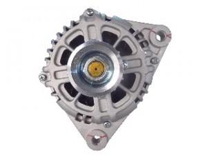 المولد - AB111125 - كوريان المولد AB111125