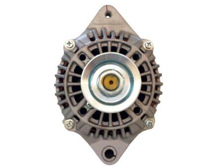 Alternador 12V para Suzuki - A5TG0291 - Alternador SUZUKI A5TG0291