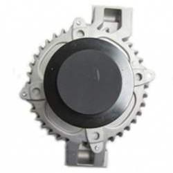 12V المولد لهوندا - 104210-4860 - هوندا المولد 104210-4860