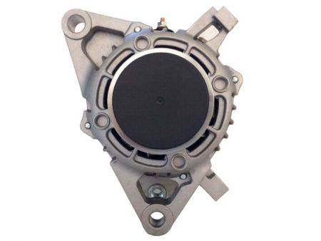 For Toyota Cressida 1981-1982 A//C Compressor w// Clutch Denso Remanufactured
