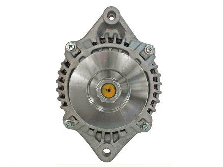 24V المولد لتويوتا - 102211-4150 - TOYOTA Alternator 100213-0421