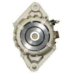12V alternátor pro Honda - 101211-2910