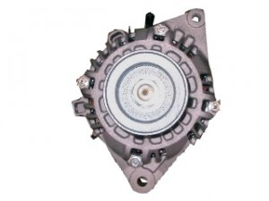 Alternator - 37300-42474 - korean Alternator 37300-42474
