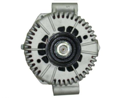 12V Alternator for Ford - 1L2U-10300-AA - Ford Alternator 1L2U-10300-AA