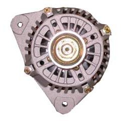 12V Alternator for Ford - XS8Z-10346-BB