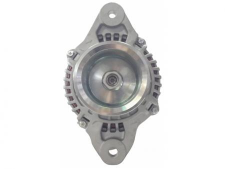 Генератор на 24 В для Nissan - A004TR5894ZT - NISSAN Генератор переменного тока A004TR5894ZT
