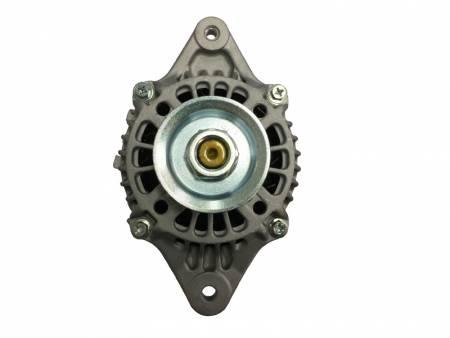 12V Alternator for Suzuki - A7T02991A - SUZUKI Alternator A7T02991A