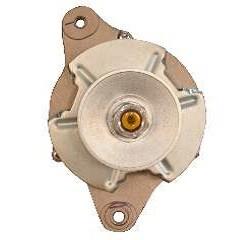 12V Alternator for Heavy Duty - A1T00771 - Heavy Duty Alternator Forklift Alternator A1T00771