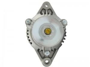 12V Alternator for Heavy Duty - A0T25371 - Heavy Duty Alternator Forklift Alternator A0T25371