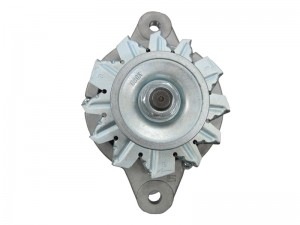 24V Alternator for Heavy Duty - A2T72383 - Heavy Duty Alternator Forklift Alternator A2T72383