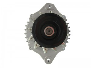 24V Alternator for Heavy Duty - LR280-508 - Heavy Duty Alternator Forklift Alternator LR280-508