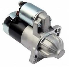 12V Starter for Heavy Duty - M1T79781 - Heavy Duty Starter Forklift Starter M1T79781