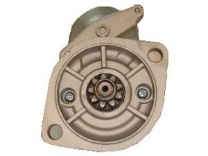 12V-starter voor zwaar gebruik - 228000-3850 - Heavy Duty Starter Heftruck Starter 228000-3850