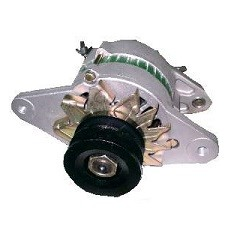 24V Alternator for Heavy Duty - 23099-Z5605 - Heavy Duty Alternator Forklift Alternator 23099-Z5605
