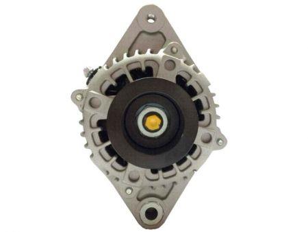 12V Alternator for Heavy Duty - 27060-UM010 - Heavy Duty Alternator Forklift Alternator 27060-UM010