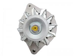 Alternador 24V para serviço pesado - LR235-401 - Alternador resistente LR235-401 da empilhadeira do alternador do alternador