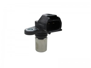 Crankshaft Position Sensor - Crankshaft Position Sensor  - 7CSM1124