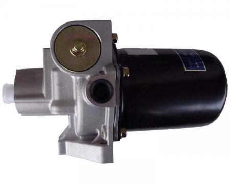 مساعد تجفيف الهواء - عاصي مجفف الهواء - 7HABR031