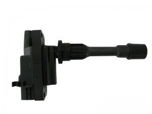 IGNITION COIL - IGNITION COIL - DSA008