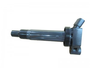 IGNITION COIL - IGNITION COIL - DSA013
