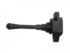 IGNITION COIL - IGNITION COIL - DSA014