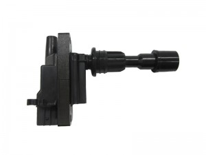 IGNITION COIL - IGNITION COIL - DSA016
