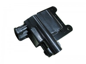 IGNITION COIL - IGNITION COIL - DSA018