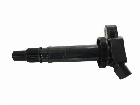 IGNITION COIL - IGNITION COIL FOR 90919-02248
