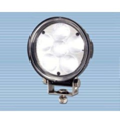 HIGH POWER LED WORK LAMP - LED WORK LAMP - FL-0300