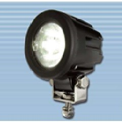 HIGH POWER LED WORK LAMP - LED WORK LAMP - FL-0307
