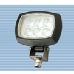 HIGH POWER LED WORK LAMP - LED WORK LAMP - FL-139
