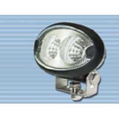 HIGH POWER LED WORK LAMP - LED WORK LAMP - FL-142