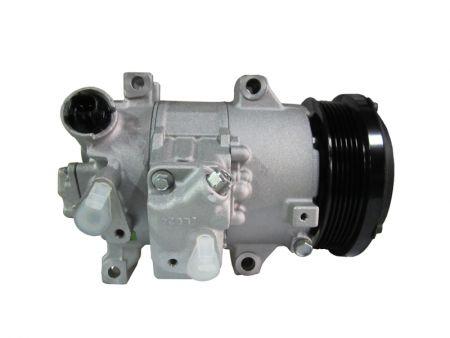 Compresseur AC - 447260-1494 - Compresseur - 447260-1494