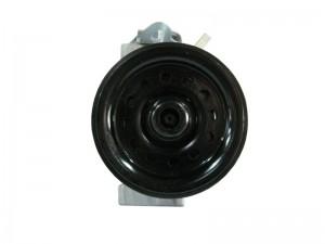 Kompresor střídavého proudu - 447220-9739 - Kompresor - 447220-9739