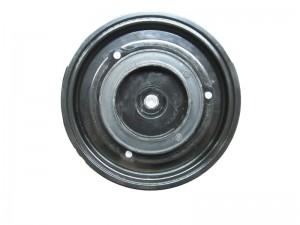 Kompresor střídavého proudu - Kompresor - NCDS2476