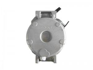 AC kompresor - 88320-2F030 - Kompresor - 88320-2F030