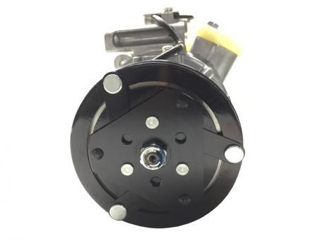 Kompresor střídavého proudu - 95200-68LA1 - Kompresor - 95200-68LA1